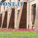 www.sciaudone.it_-150×150