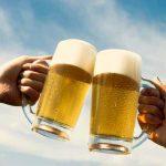 Il 14 agosto a Novi torna la festa della birra