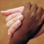 """Volontariato e solidarietà: a Fubine arriva """"Africare"""""""