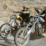 Sulle orme di Easy Rider, a Castellazzo arriva il 71° raduno dei centauri