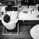 Lavori più ricercati in Piemonte: quasi tutti per laureati