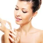 La cura della pelle: ecco tutti i segreti