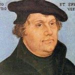 I Protestanti ricordano ad Alessandria i 500 anni dalla Riforma di Lutero