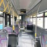 'Saltano' i bus, i 5 Stelle chiedono chiarezza