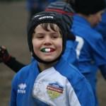 Rugby da record grazie al CUSPO