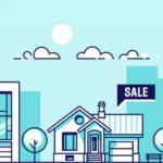 Vendere un immobile in modo innovativo