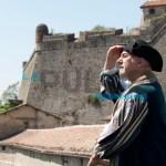 Cristoforo Colombo alla scoperta del Forte di Gavi e del Novese