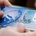 Troppi problemi per la carta d'identità immediata, si torna all'appuntamento (e tempi lunghi)
