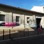 Le femministe occupano l'ex Monserrato e aprono la Casa delle Donne