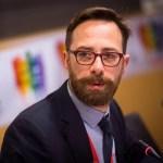 La rivincita di Viotti: Libero perde inserzionisti dopo le sue lamentele