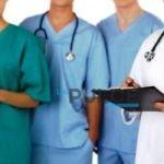 50 matricole in più, apre medicina ad Alessandria