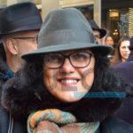 """Caccia al rifiuto in strada, Chiara Buzzi con la """"fissa"""" del decoro urbano"""