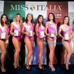 Miss Estate arriva dal torinese