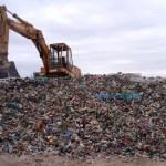 Raid nella discarica di Solero, altro 'colpo' all'Aral