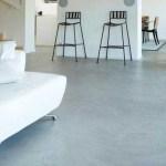 Arredamento moderno: la scelta del pavimento