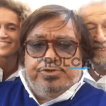 Umberto Smaila: Saint Tropez? Va da via el… meglio Ovada!