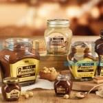 Pernigotti, riparte con torrone, cioccolato e gelato