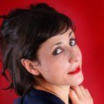 Comicità al femminile sul palco di Bistagno
