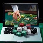 L'era digitale e il gioco: l'avvento dei casino