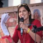 Europa senza barriere: conferenza con l'europarlamentare Elly Schlein