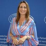 Fondi europei per lo sport dilettantistico, l'eurodeputata spiega le possibilità