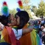 Il patrocinio al gay 'guarito' dalla fede fa discutere