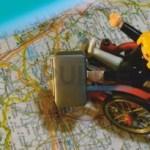 Turismo accessibile: com'è la situazione in Italia ed in Europa?