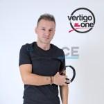 Auguri a Radio Vertigo One: dieci anni sul web