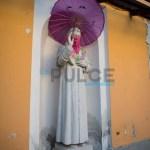 Anche Don Bosco imbavagliato dalle femministe