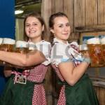 Birra e lavoro, l'Oktoberfest assume ad Alessandria e Cuneo