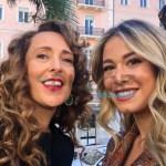 """Sanremo, """"Alessandrina in giuria nel Festival delle donne"""""""