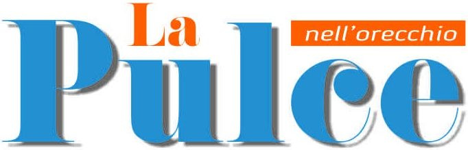 cropped-logo-pulce-nuovo-III-1-1.jpg