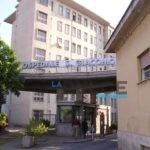 Nuove assunzioni negli ospedali e materiale protettivo in arrivo