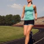 Il bisogno di odiare i runner