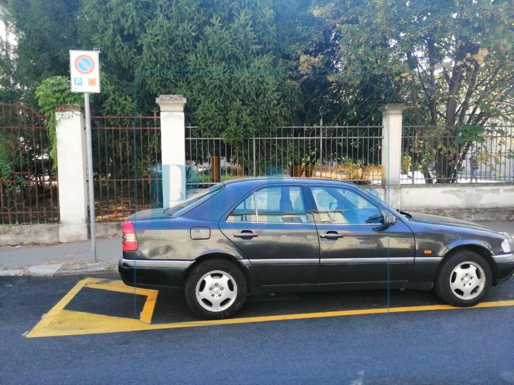 parcheggio-patria-sosta-divieto-sosta