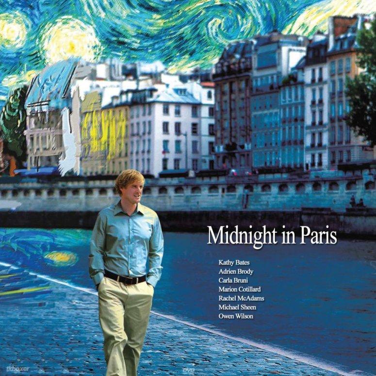 midnight_in_paris