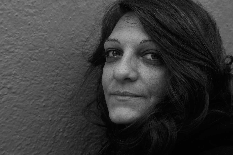 Silvia Scipioni digital management Laquercia21