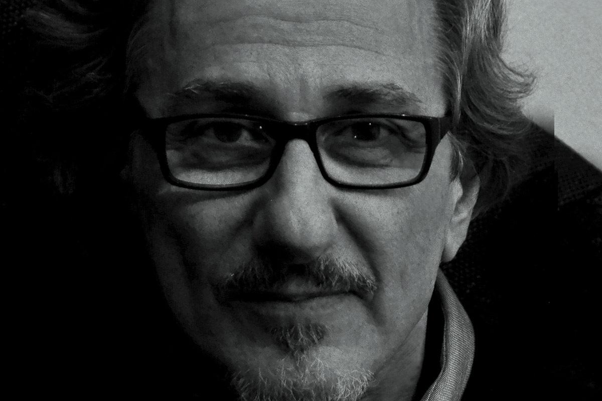 Romeo Giammarini architetto