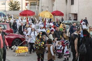 20200222 pasacalle carnaval (33)