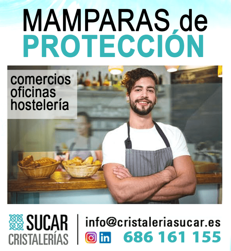mamparas proteccion01 copia