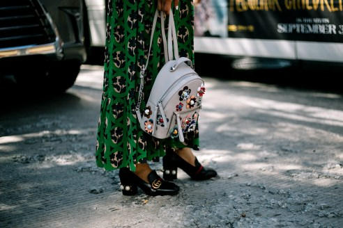 street_style_de_new_york_fashion_week_primavera_verano_2016_981803038_1300x867
