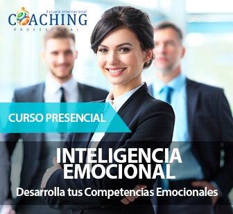 Inteligencia Emocional Valparaiso – LQE - LQE