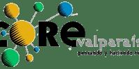 Logo CORE Transparente (1)