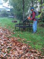 Autumn leaf clearing_2