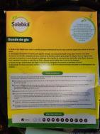 Solabiol_bande de glu_mode d'emploi