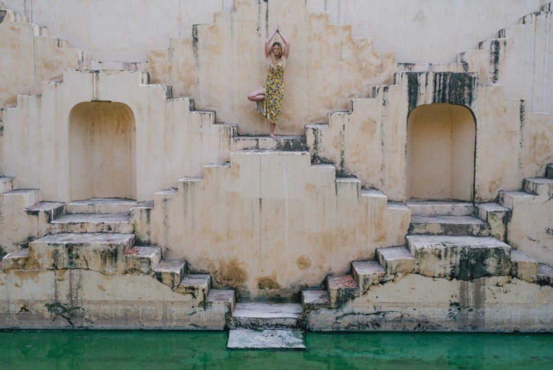 Jaipur-8