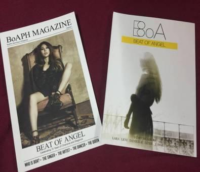 boaphmagazine