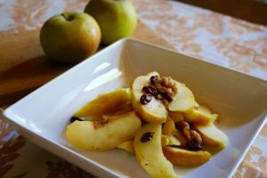 quince-apple-compote-4-