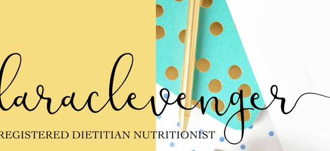 Online nutrition services. Speak with a virtual dietitian. Speak with a nutritionist online.