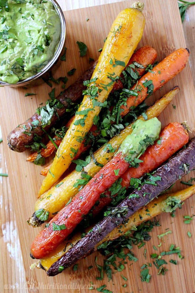 low carb vegetable recipes.